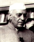 In 1952,the Indian National Congress(INC)led by Jawahar Lal Nehru came to power by winning 364 of the 489 seats in Parliament.In 1957,Jawahar Lal Nehru returned to power for the second time(Tenure as Prime Minister 1947-1964).