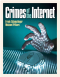 Poster Courtesy:www.cybercrimejournal.com