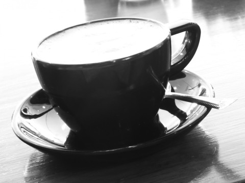 cup.jpg