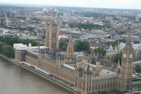 parliament.jpg