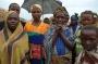 Media Watch:Rememberence of Iconic Musician PapaWemba
