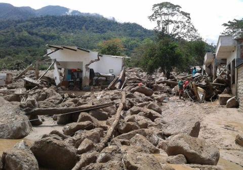 mudslides1.jpg