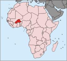 Burkina_Faso-Pos