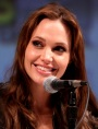 Angelina Jolie 'Upset' Over Backlash to Cambodia Film Casting Process
