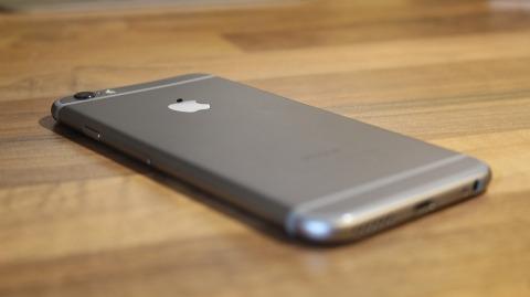I phone.jpg
